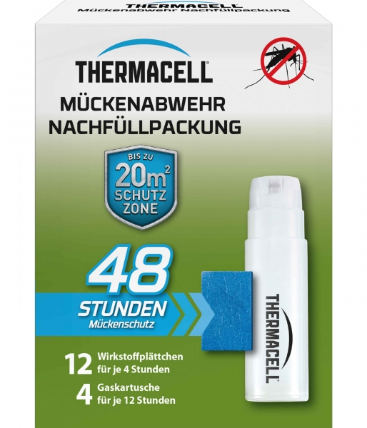 3664715018605_Thermacell_Nachfuellpackung_48.jpg
